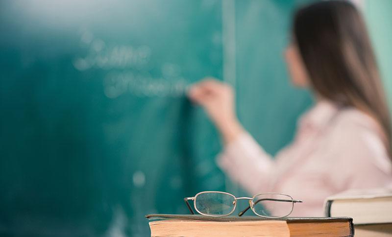 Elke leerkracht, een goede leerkracht?