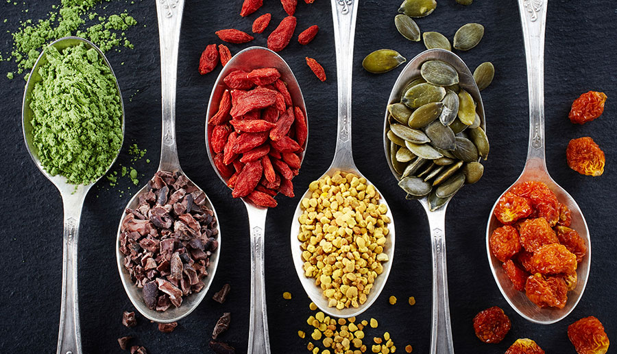 Superfoods: if it seems too good to be true…