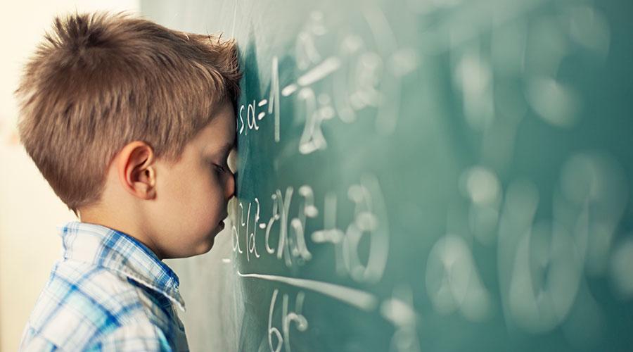 Het M-decreet: gelijke kansen voor elk kind?