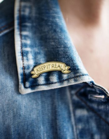 pins-keepitreal_featured2