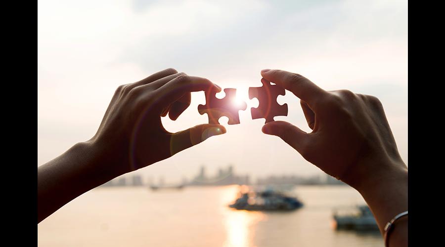 Waarom we denken dat open relaties niet werken