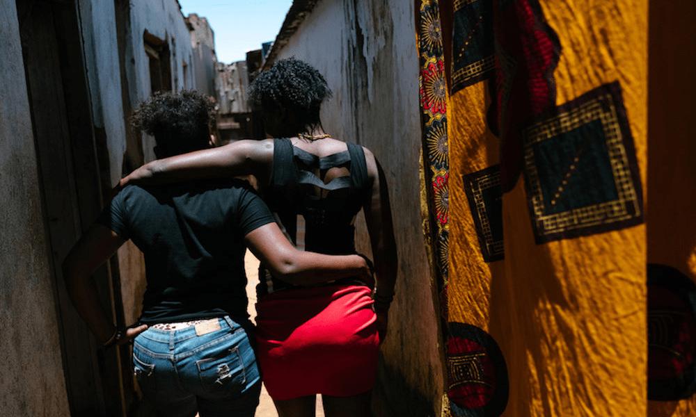 Sekswerkers in Malawi zelf belangrijkste wapen in strijd tegen hiv