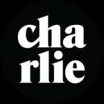Profielfoto van Charlie